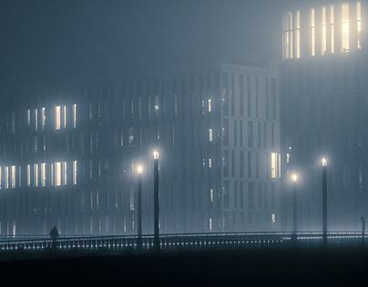 Тарифы на содержание жилья в Екатеринбурге вырастут на 8%