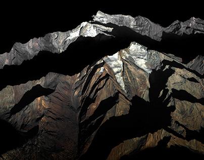 'Воркутауголь' прекращает добычу энергетического угля