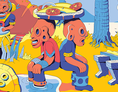 Чемпионат Испании. «Сосьедад» победил «Атлетик» в гостях, «Осасуна» и «Алавес» сыграли вничью