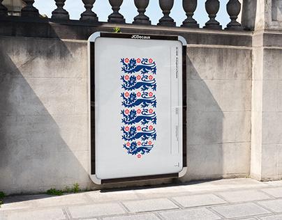 Великобритания представила новую программу по международному обмену студентов после Brexit