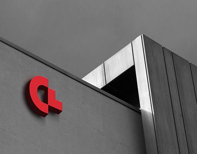 В ОЭЗ «Иннополис» появится центр разработки программных продуктов ГК Astra Linux