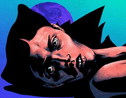 «ГТО в лицах»: Кодолова Юлия