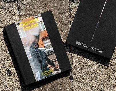 СЗИ Secret Net LSP совместимо с USB-токенами и смарт-картами линейки Jacarta