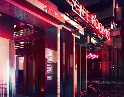 Энтузиасты перенесли GTA III и Vice City на Switch и PS Vita