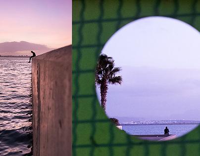 Как Аурус выглядит с неокрашенными бамперами: ФОТО