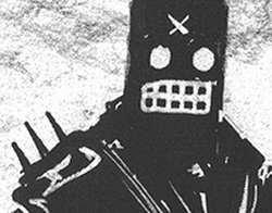 Разработчики игры Cyberpunk 2077 подверглись хакерской атаке