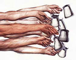 Байден назвал «неандертальскими» решения об отмене масочного режима