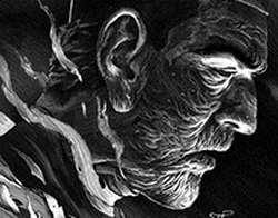 Кубок Гагарина. 2-й раунд. «Локомотив» проиграл ЦСКА в овертайме, «Салават» уступил «Ак Барсу»