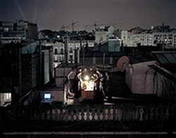 Использование «Спутник V» в Бразилии откладывается