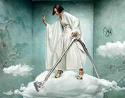 В Совфеде приняли решение о выходе из договора об открытом небе