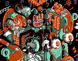 Московское «Динамо» обыграло петербургский «Зенит» в финале Кубка России по волейболу