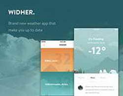 Hype Simulator: симулятор успеха — №1 в App Store