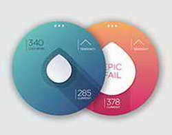 Conteq внедрила информационную систему календарно-ресурсного планирования инвестиционных проектов в «Илиме»
