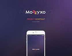 Смартфон Xiaomi Mi 11 представят до конца года