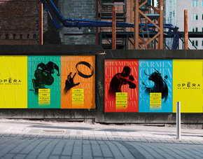 Обзор иранской прессы: Альянс «Льва — Медведя — Дракона» — сигнал для США
