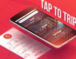 Ещё чуть-чуть и обгонят Apple: Мировые продажи Redmi Note 7 достигли 20 миллионов