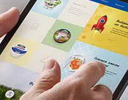Компания Триколор перевела 12 млн клиентов на новую биллинговую систему с помощью SAP