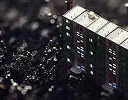 Лондон прекратит поддерживать проекты в сфере добычи и использования ископаемого топлива