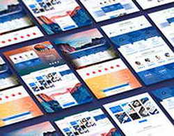 Компания «Консист Бизнес Групп» интегрировала систему электронных паспортов для Субару Мотор