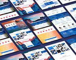 Сбер и 500 Startups открыли прием заявок международного акселератора IT-стартапов
