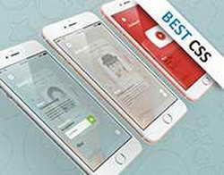 В WhatsApp, YouTube и Telegram начались сбои