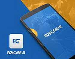 Стали известны характеристики и цена долгоиграющего Samsung Galaxy F62
