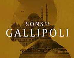 Две неизданные книги Толкина выйдут на русском языке