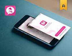 Новейший смартфон среднего класса Realme 8 Pro распаковали до премьеры