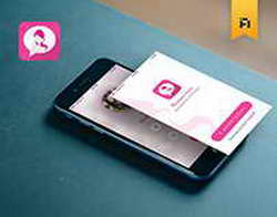 «Ренессанс Кредит» запустил Apple Pay для карт Mastercard