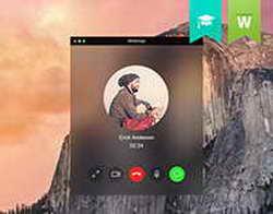 Huawei «заменитель Android» тестирует на смартфоне Huawei Mate 30