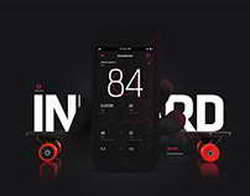 Характеристики и цены нового смартфона Samsung Galaxy A52 раскрыли до анонса