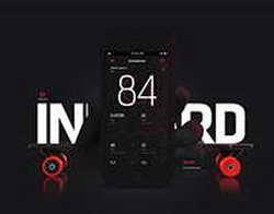 Раскрыты полные характеристики и цены смартфона Samsung Galaxy A52, он выйдет в версиях с поддержкой связи 4G и 5G