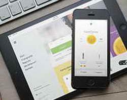 Курянам доступен интерактивный экологический паспорт региона