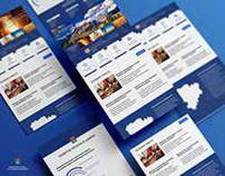 Главбух присвоила около 115 тысяч рублей смоленской фирмы
