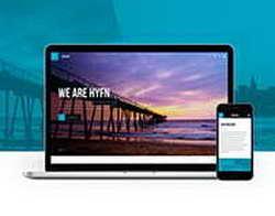 Apple представила iPad Pro на M1