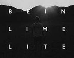 Анна Богалий: «Время Логинова уходит? Не думаю. Он провел отличную гонку в Антхольце»
