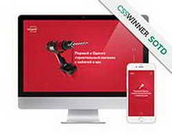 OPPO X 2021 – первые впечатления о смартфоне с раздвижным дисплеем