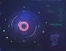 Двухдневный киберспортивный турнир проходит в Брянском госуниверситете