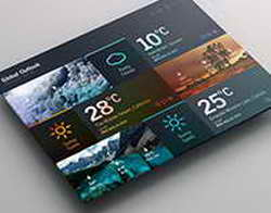 Фитнес браслет Xiaomi Mi Band 4: дата выхода и спецификации