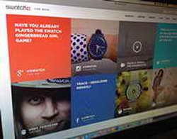 Школьники столицы представят социальные проекты на онлайн-фестивале