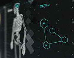 Гинцбург раскрыл информацию о тяжелых аллергических реакциях на «Спутник V»
