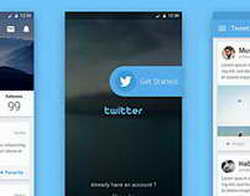 Дуров начнет зарабатывать на пользователях Telegram