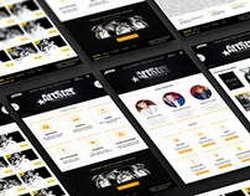 «Авито» запретил продажу приглашений в соцсеть Clubhouse