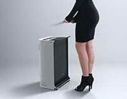 От всего сердца: Шейн Ларкин, суперзвезда Евролиги из «Анадолу Эфес»