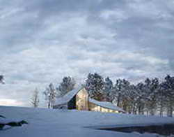 В Мясниковском районе создадут крупный логистический центр
