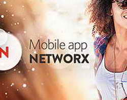 Honor в 2021 году выпустит 5G-смартфон на базе процессора Qualcomm