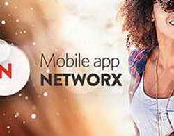 Хватай смартфон за рога. Caviar выпустила эксклюзивные версии Galaxy S21 Ultra