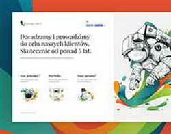В Курской области закупят лекарства для детей с СМА