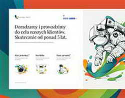 В Ростове на месте бывшего винно-водочного завода появится креативный кластер за 1,5 млрд рублей