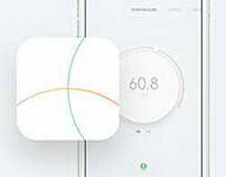 Xiaomi представила недорогие беспроводные наушники Redmi AirDots 3